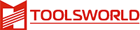 toolsworld.com